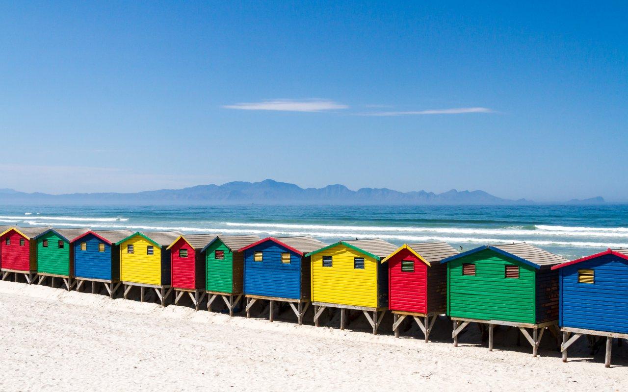 voyage avec Terra South Africa en afrique du sud - photos afrique du sud - terra south africa