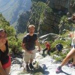 votre voyage en afrique du sud - terra south africa agence francophone