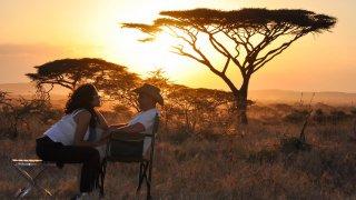 Demande en mariage en Afrique du Sud - Agence de Voyage Terra South Africa
