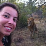 Laurène - Terra South Africa agence de voyage locale