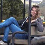 Mathilde - agence de voyage terra south africa