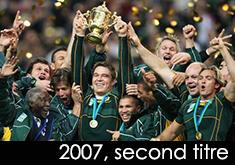 rugby afrique du sud - voyage terra south africa