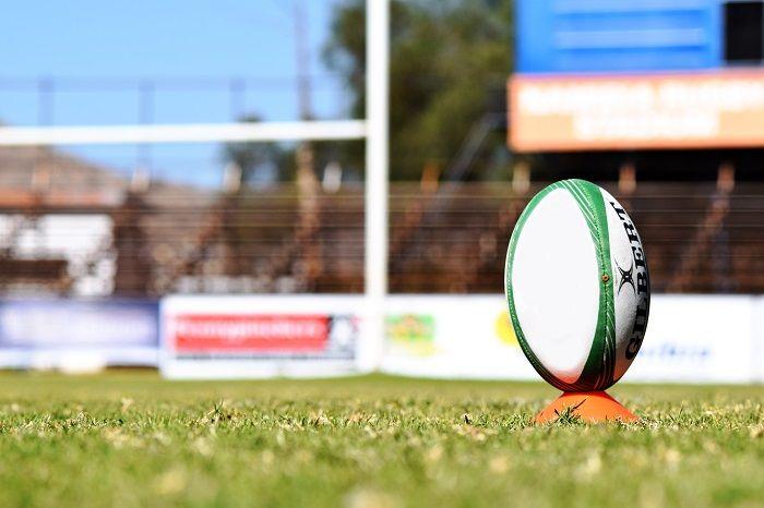 rugby afrique du sud - terra south africa