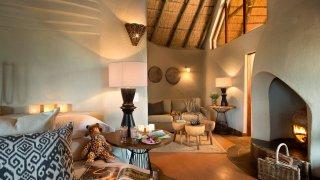 Réserve Privée de Madikwe - safari afrique du sud - terra south africa