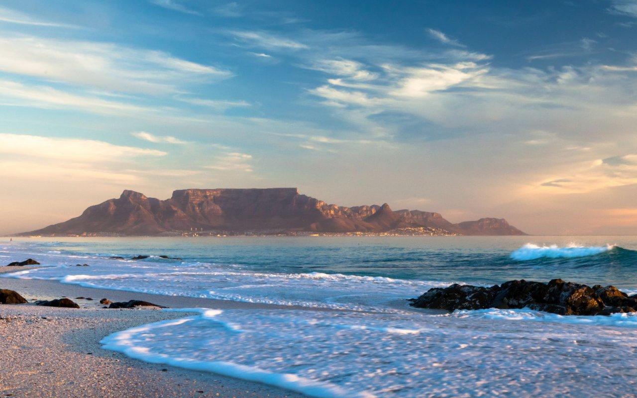 Réserve de Mabula - voyage au limpopo - afrique du sud - terra south africa