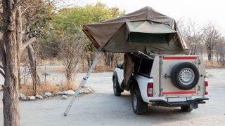 voyage en afrique du sud - terra south africa