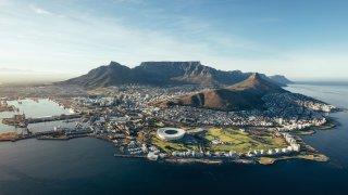 essentiel Afrique du Sud - circuit incontournable en afrique du sud